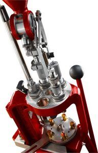 Hornady Lock N Load Auto-Progressive Reloading Press Review
